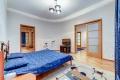 Квартира - Литейный проспект 25 - фотография 10