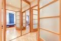Квартира - Литейный проспект 25 - фотография 12