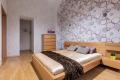 Квартира - Литейный проспект 18 - фотография 14