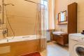 Квартира - Литейный проспект 18 - фотография 21