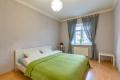 Квартира - улица Мытнинская 2 - фотография 2