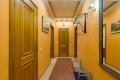 Квартира - улица Мытнинская 2 - фотография 11