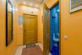Квартира - улица Мытнинская 2 - фотография 12