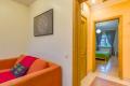 Квартира - улица Мытнинская 2 - фотография 10