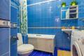 Квартира - улица Мытнинская 2 - фотография 14