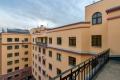 Квартира - улица Мытнинская 2 - фотография 15