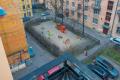 Квартира - улица Мытнинская 2 - фотография 16