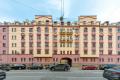 Квартира - улица Мытнинская 2 - фотография 19