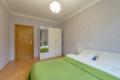 Квартира - улица Мытнинская 2 - фотография 3