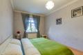 Квартира - улица Мытнинская 2 - фотография 5