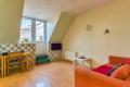 Квартира - улица Мытнинская 2 - фотография 8