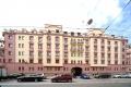 Квартира - улица Мытнинская 2 - фотография 1