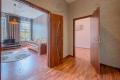 Квартира - Набережная Фонтанки 40 - фотография 12