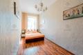 Квартира - Набережная Фонтанки 40 - фотография 10