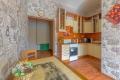 Квартира - Набережная Фонтанки 40 - фотография 3