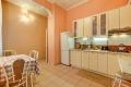 Квартира - Набережная Канала Грибоедова 22 - фотография 7