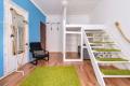 Квартира - Набережная Мойки 28 - фотография 16