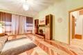 Квартира - Невский проспект 13 - фотография 7