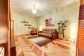 Квартира - Невский проспект 13 - фотография 10
