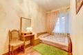 Квартира - Невский проспект 13 - фотография 14