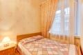 Квартира - Невский проспект 13 - фотография 15