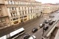 Квартира - Невский проспект 13 - фотография 20