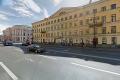 Квартира - Невский проспект 13 - фотография 21