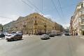 Квартира - Невский проспект 13 - фотография 22