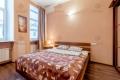Квартира - Невский проспект 18 - фотография 19