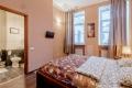 Квартира - Невский проспект 18 - фотография 17