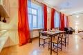 Квартира - Невский проспект 18 - фотография 9