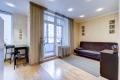Квартира - Полтавский проезд 2 - фотография 9