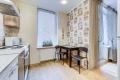Квартира - Полтавский проезд 2 - фотография 6