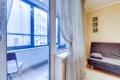 Квартира - Полтавский проезд 2 - фотография 16