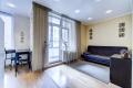 Квартира - Полтавский проезд 2 - фотография 8