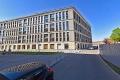 Квартира - Полтавский проезд 2 - фотография 23