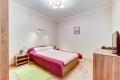 Квартира - Полтавский проезд 2 - фотография 10