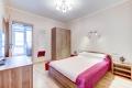 Квартира - Полтавский проезд 2 - фотография 12