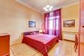 Квартира - Суворовский проспект 56 - фотография 2