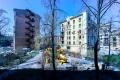 Квартира - Суворовский проспект 56 - фотография 5