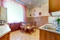 Квартира - Суворовский проспект 56 - фотография 7