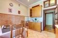 Квартира - Суворовский проспект 56 - фотография 9