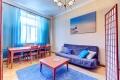 Квартира - Суворовский проспект 56 - фотография 12