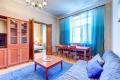 Квартира - Суворовский проспект 56 - фотография 13