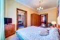 Квартира - Суворовский проспект 56 - фотография 17