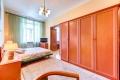 Квартира - Суворовский проспект 56 - фотография 19