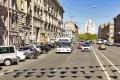 Квартира - Суворовский проспект 56 - фотография 24