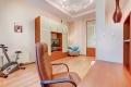 Квартира - улица Восстания 42 - фотография 21